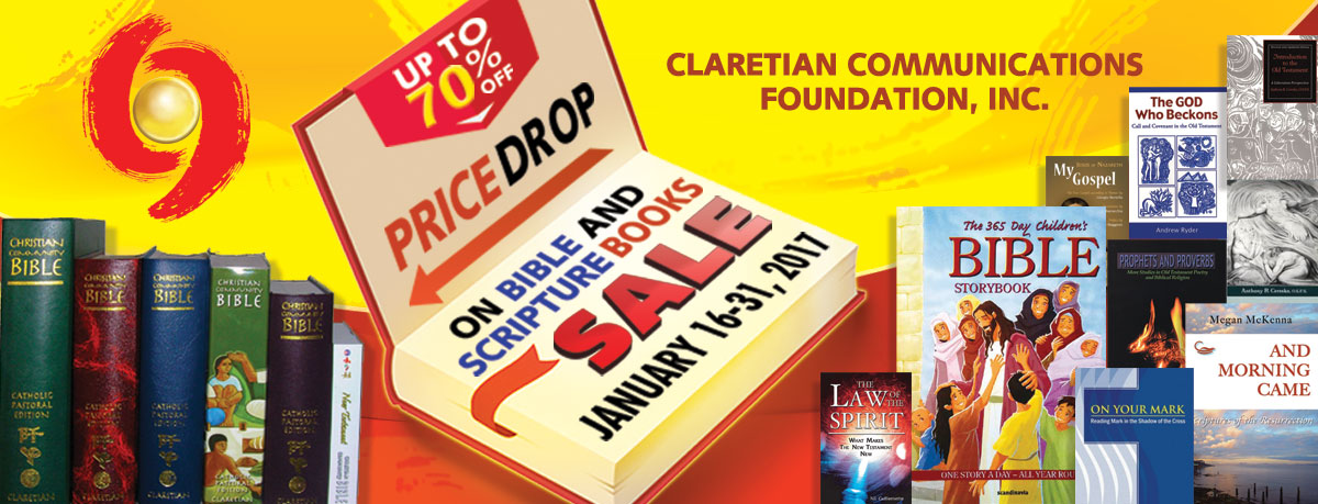 Bible--Scripture-Book-Sale-Banner