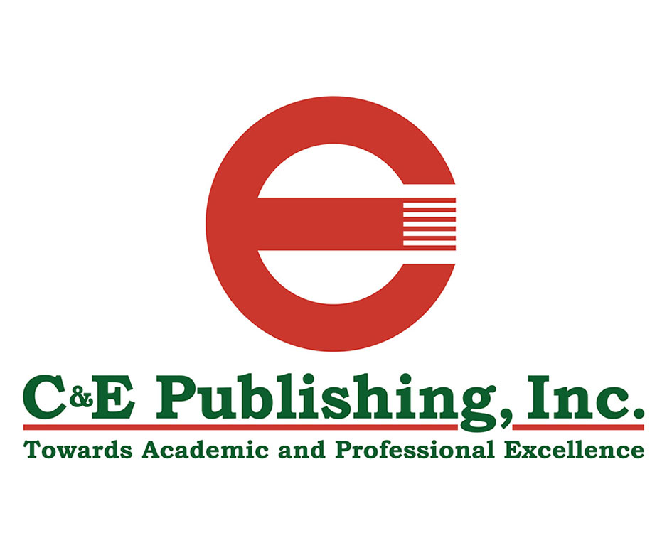 CE Publishing Inc Logo 2 Medium Rectangle