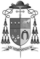 21  Diocese of Balanga