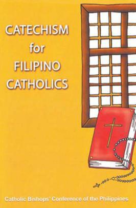 Catechism for Filipino Catholics
