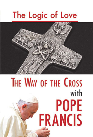 Way of the Cross with Pope Francis