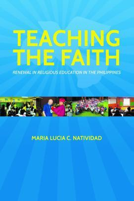 Teaching the Faith