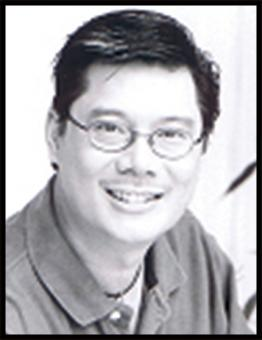 EARNEST L. TAN